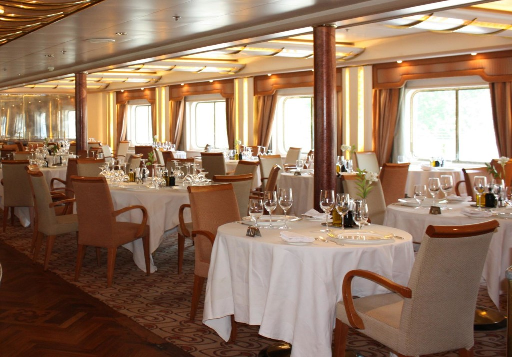 K1600_a_la_Carte_Restaurant_-_Kopie