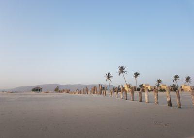 Oman_P1160817 1 (2)